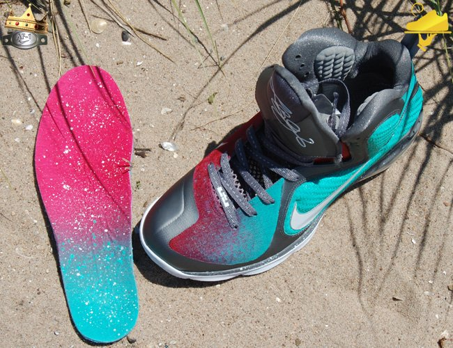 nike-lebron-9-mvp-in-south-beach-custom-by-gourmetkickz-7
