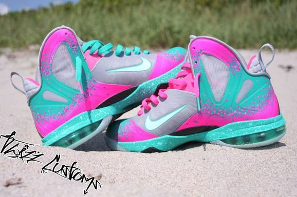 nike-lebron-9-ps-elite-sex-on-southbeach-custom-3