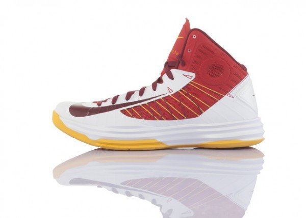nike-lunar-hyperdunk-2012-china-1