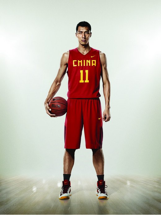nike-lunar-hyperdunk-2012-china-3