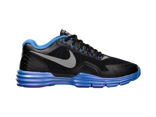 nike-lunar-tr1-now-available-on-nikestore-1
