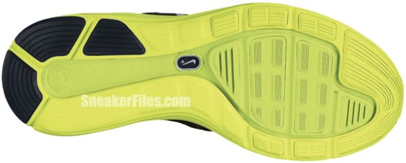 nike-lunarglide-4-sequoia-reflective-electric-green-liquid-lime-1