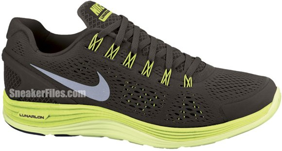 nike-lunarglide-4-sequoia-reflective-electric-green-liquid-lime