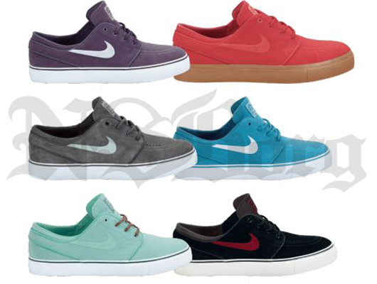 nike sb stefan janoski nebula - photo #42