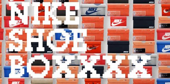 nike-shoe-boxxxx-facebook-app-2