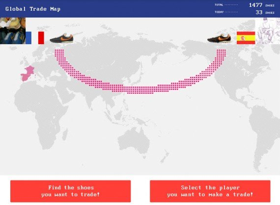 nike-shoe-boxxxx-facebook-app-3