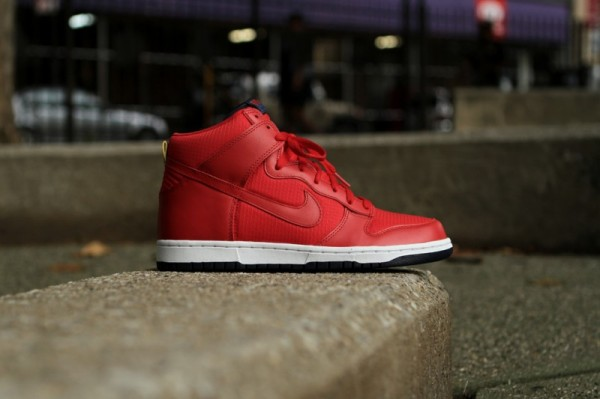 nike-sports-wear-olympic-pack-at-kith-manhattan-10