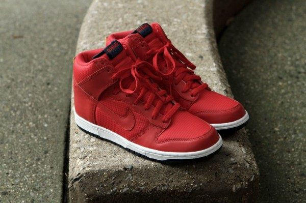 nike-sports-wear-olympic-pack-at-kith-manhattan-11