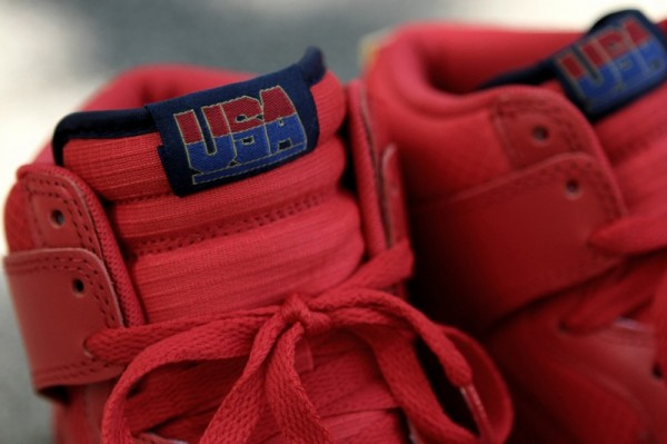 nike-sports-wear-olympic-pack-at-kith-manhattan-13