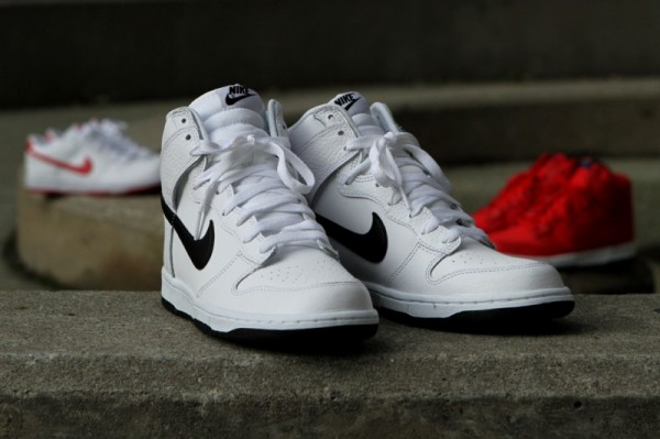 nike-sports-wear-olympic-pack-at-kith-manhattan-2