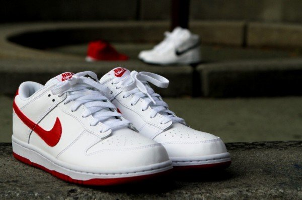 nike-sports-wear-olympic-pack-at-kith-manhattan-3