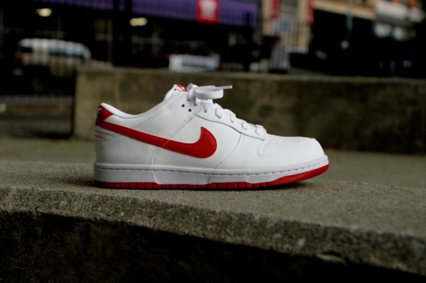nike-sports-wear-olympic-pack-at-kith-manhattan-4