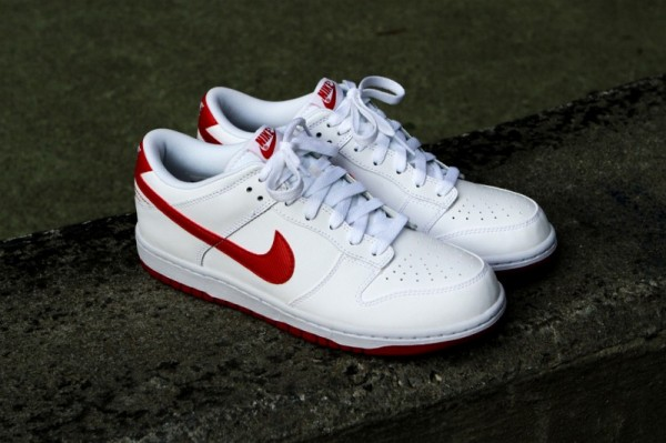 nike-sports-wear-olympic-pack-at-kith-manhattan-5