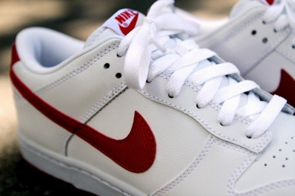 nike-sports-wear-olympic-pack-at-kith-manhattan-6