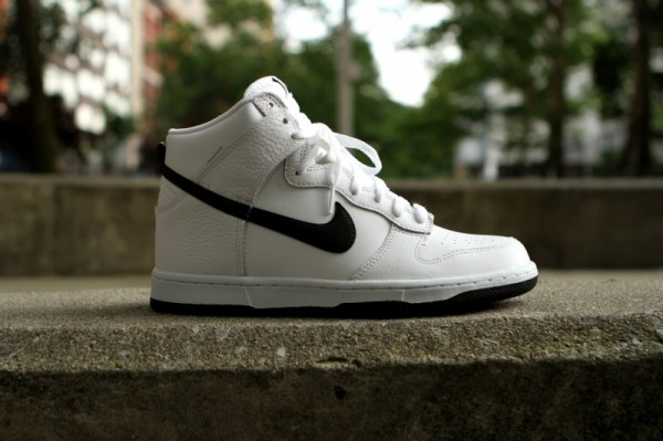 nike-sports-wear-olympic-pack-at-kith-manhattan-7