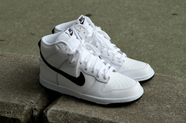 nike-sports-wear-olympic-pack-at-kith-manhattan-8