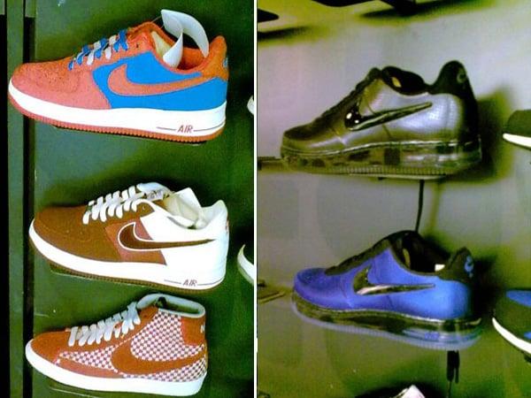 nike-sportswear-2013-preview-1