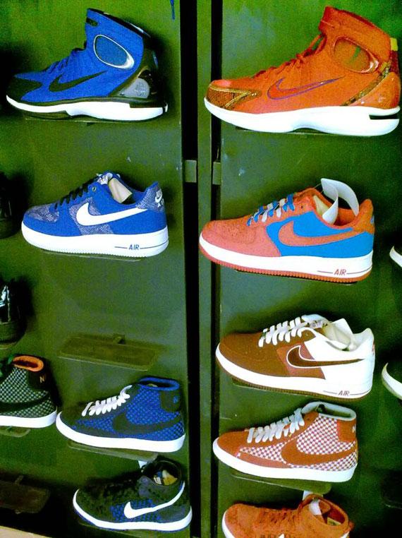 nike-sportswear-2013-preview-4