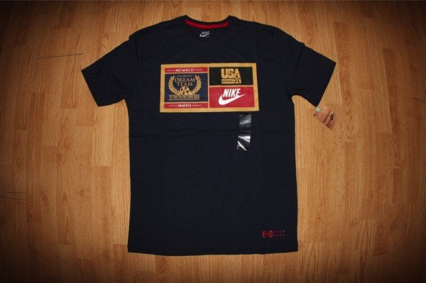 nike-sportswear-olympic-t-shirt-collection-2