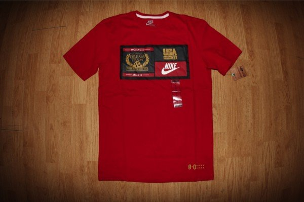 nike-sportswear-olympic-t-shirt-collection-3