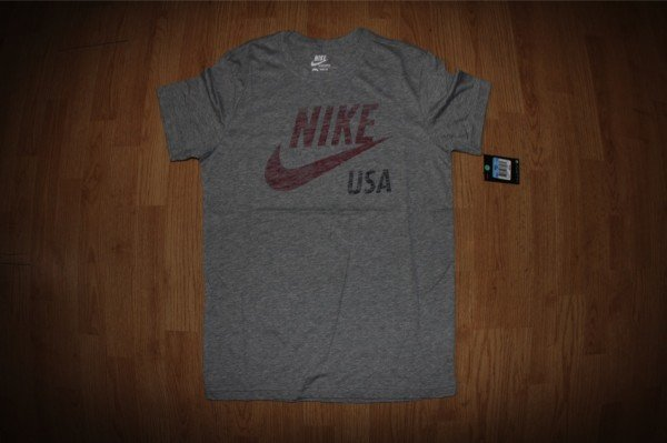 nike-sportswear-olympic-t-shirt-collection-4