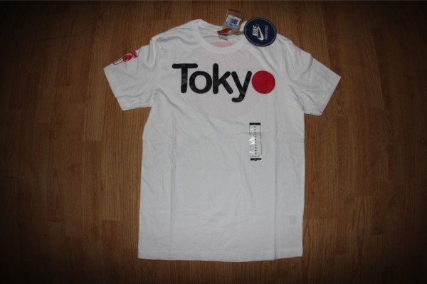 nike-sportswear-olympic-t-shirt-collection-5