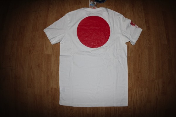 nike-sportswear-olympic-t-shirt-collection-6