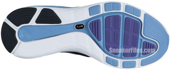 nike-womens-lunarglide-4-premium-black-reflective-silver-blue-glow-pure-purple-1
