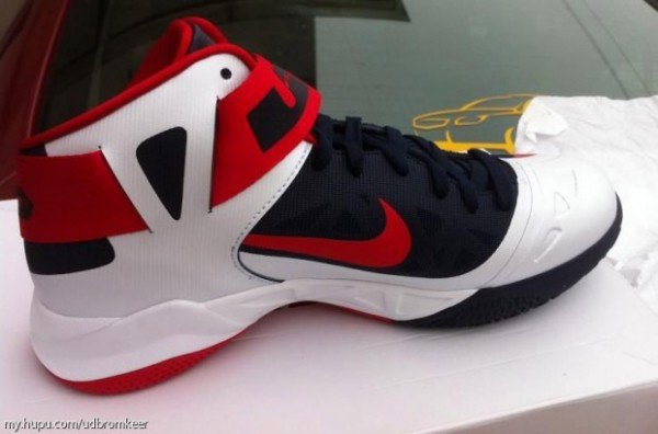 nike-zoom-soldier-6-usa-2