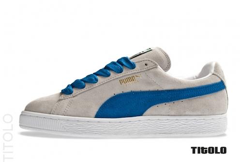 grey and blue pumas - WinWin Atlantic