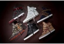 radii-straight-jacket-vlc-summer-2012-releases-1
