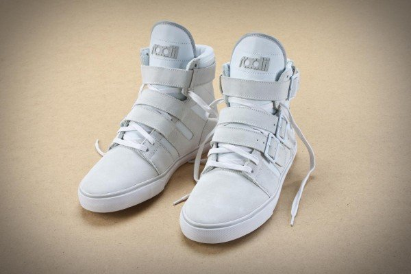 radii-straight-jacket-vlc-summer-2012-releases-2