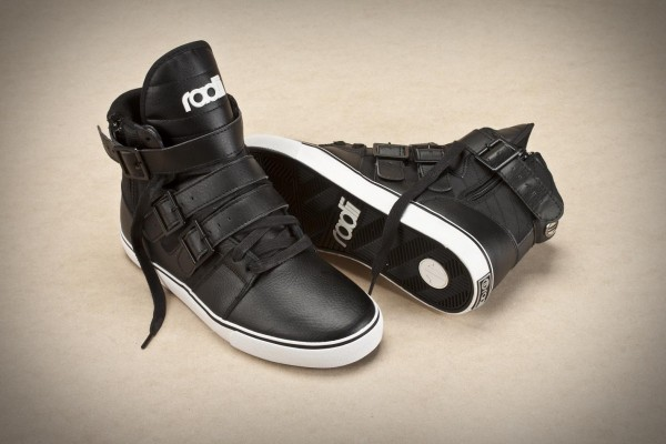 radii-straight-jacket-vlc-summer-2012-releases-3