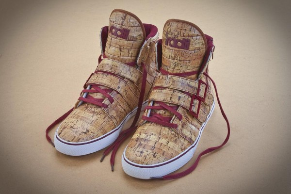 radii-straight-jacket-vlc-summer-2012-releases-4
