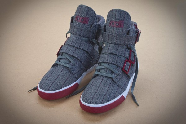 radii-straight-jacket-vlc-summer-2012-releases-6