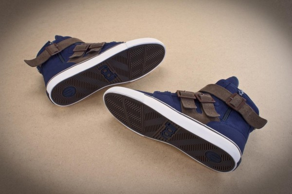 radii-straight-jacket-vlc-summer-2012-releases-7