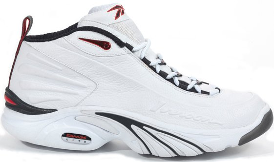 Reebok Answer II (2)