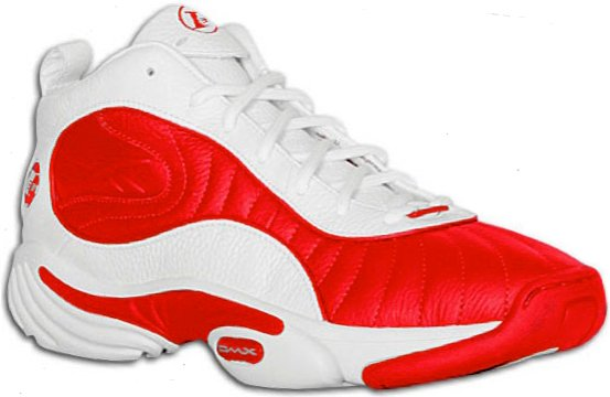 Reebok Answer III (3)