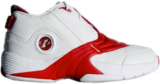 Reebok Answer V (5)