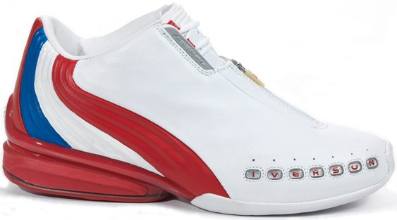 Reebok Answer VI (6)