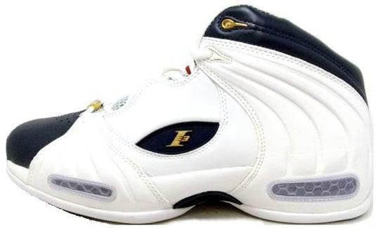 Reebok Question Ii 2 Sneakerfiles