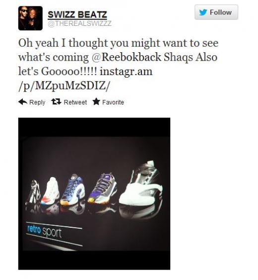 reebok-retros-confirmed-by-swizz-beatz-2