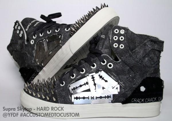 supra-skytop-hard-rock-custom-4