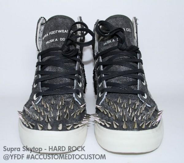 supra-skytop-hard-rock-custom-5