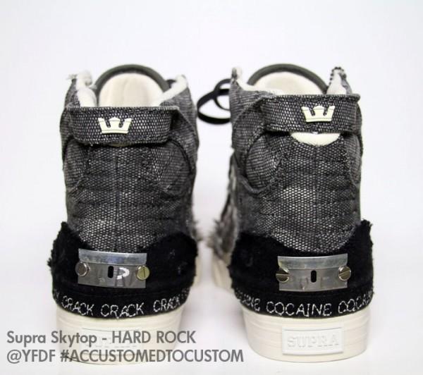 supra-skytop-hard-rock-custom-6