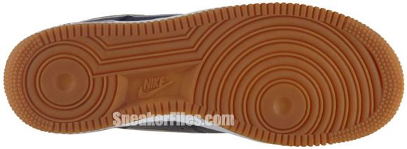 usa-nike-air-force-1-low-world-basketball-festival-pack-2