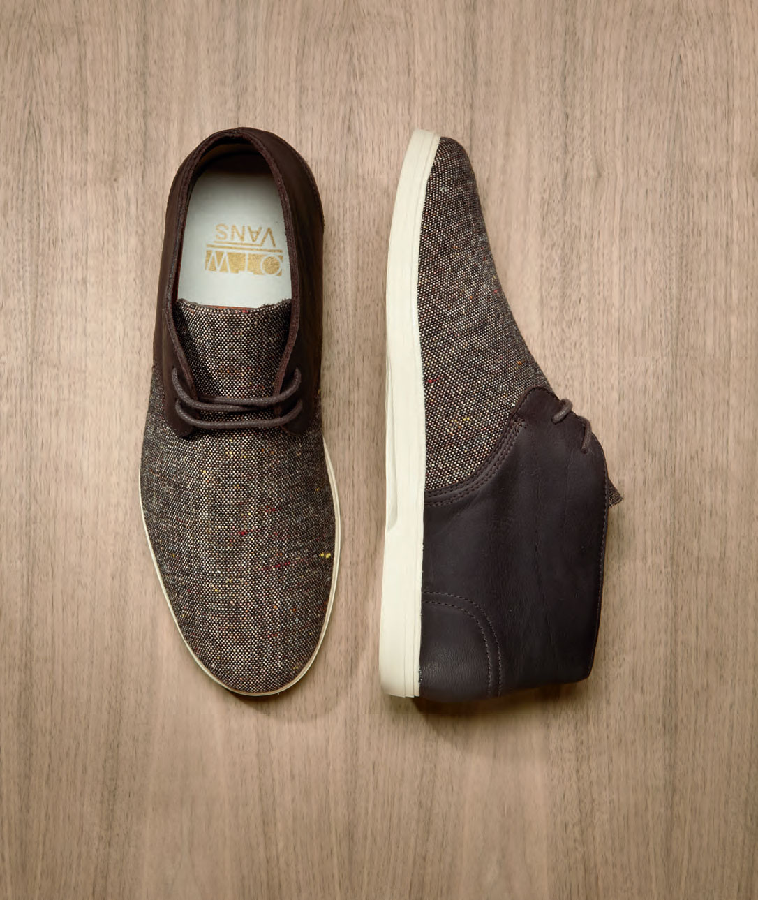 vans-otw-collection-fall-2012-the-howell-1