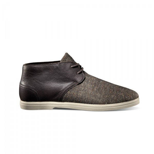 vans-otw-collection-fall-2012-the-howell-2
