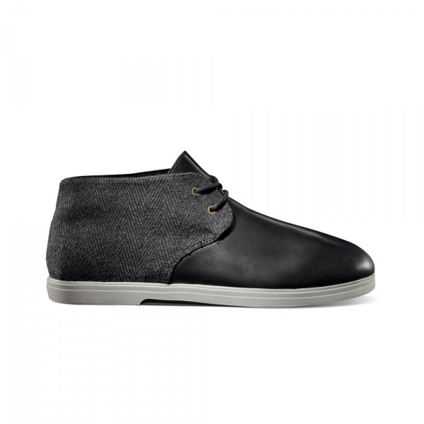 vans-otw-collection-fall-2012-the-howell-3