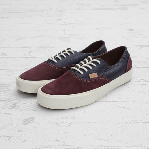 Vans CA Era Decon 2 Tone 'Dress Blues'